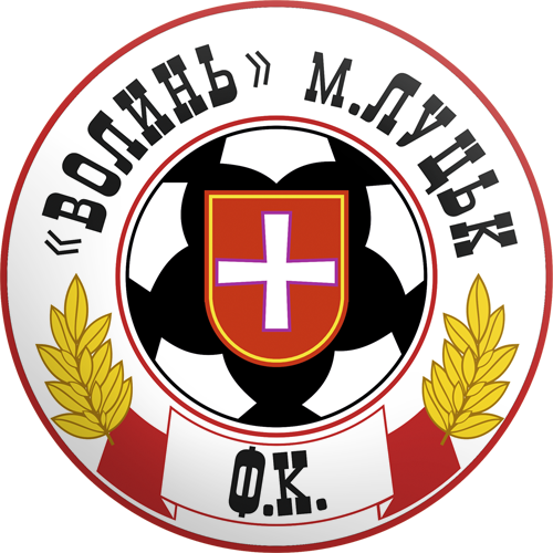 logo FcVolyn small