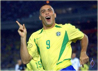 Ronaldo6