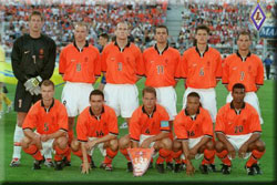 Holland2000Evro